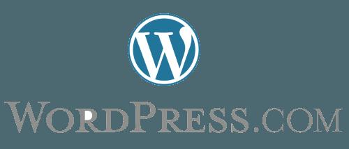 blogger-o-wordpress-2