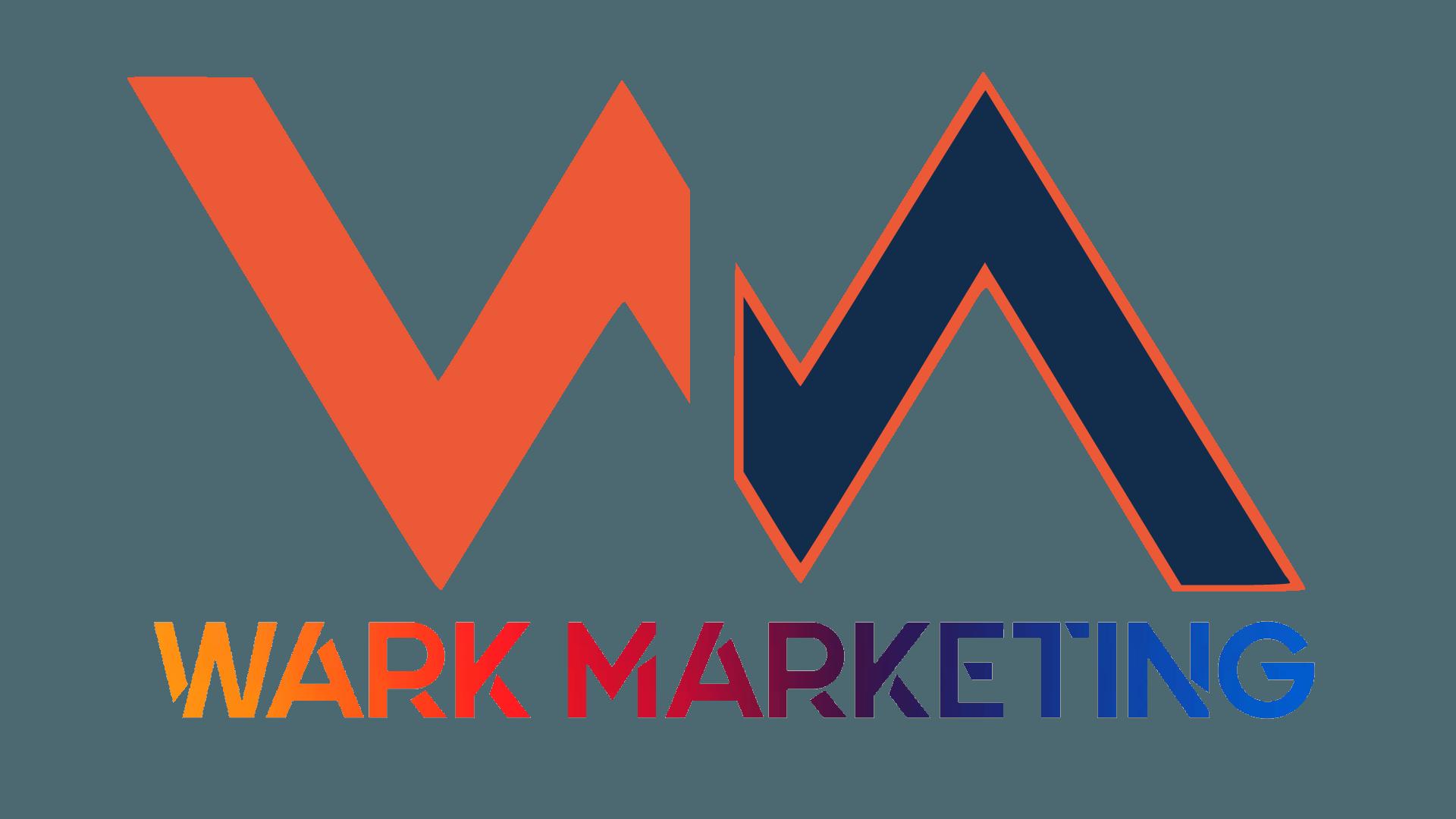 WARK MARKETING
