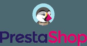 prestashop-logo-300x161