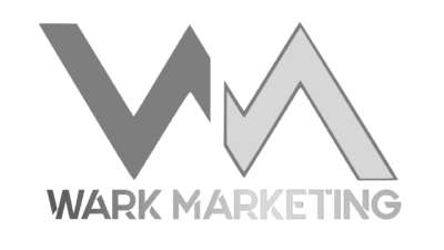 WARK MARKETING